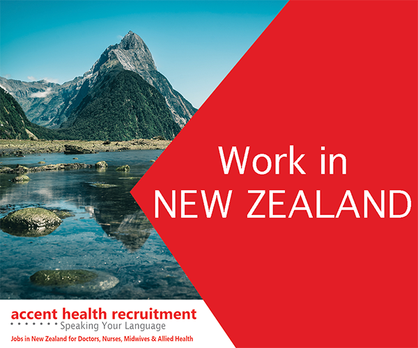 Operating Theatre Staff - New Zealand