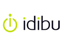 Post your Operating Theatre Jobs via Idibu