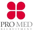 ProMed Recruitment Limited